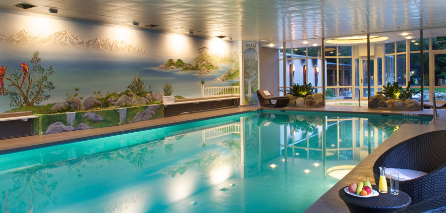 Hotel Belvedere, Grindelwald, Switzerland - indoor swimming pool.jpg
